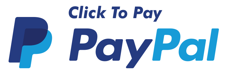 Pay for Taxi using Paypal in Newton Abbot